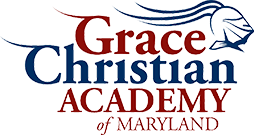 Grace Christian Academy of Maryland